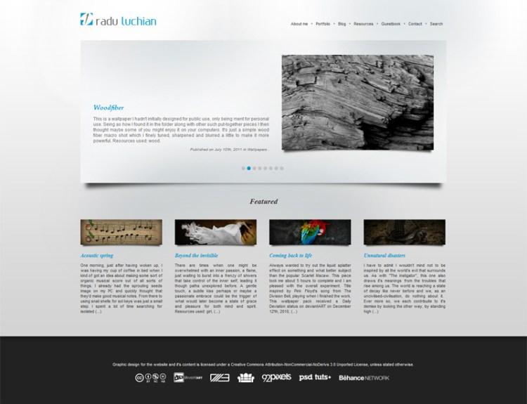 new-website-blog-1