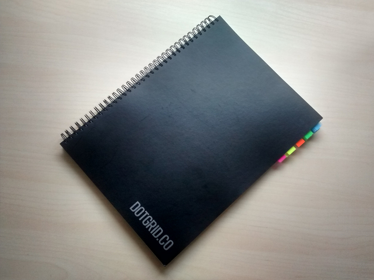 sketching-the-web-dotgrid-notebook