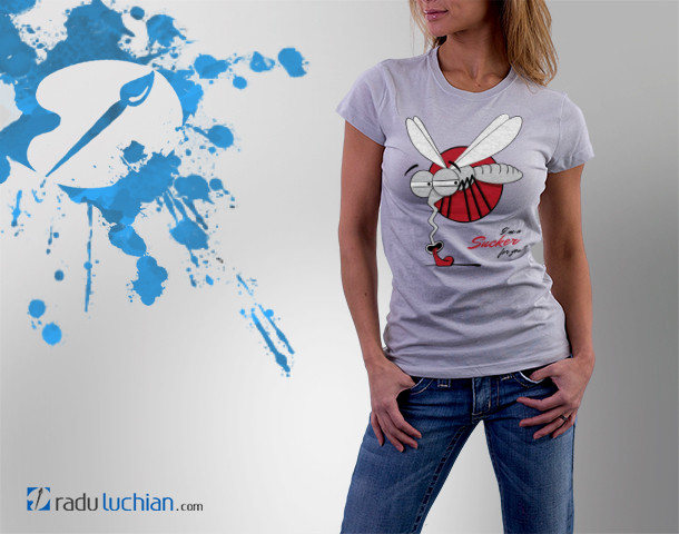 my-designs-now-available-at-inkspired-1