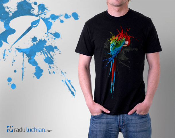 my-designs-now-available-at-inkspired-2