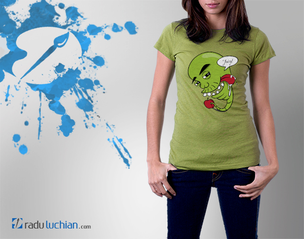 my-designs-now-available-at-inkspired-3