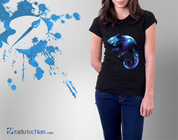my-designs-now-available-at-inkspired-5