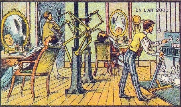 the-year-2000-barbers