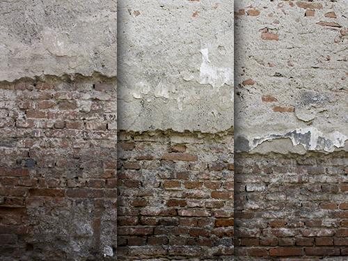 texture-brick-plaster-wall