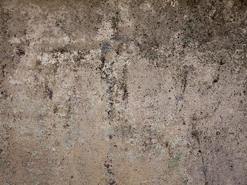 texture-grunge-wall