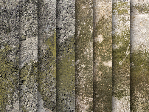 texture-mossy-green-stone