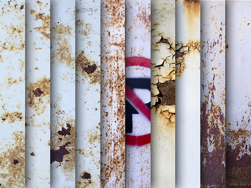 texture-rusty-white-metal