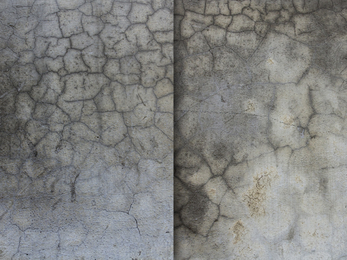 texture-soaked-wall-cracks
