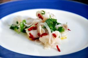 Havertown's Nais Cuisine: Enjoy French Cuisine near Radwyn