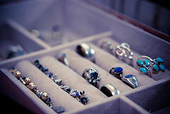Barbara Ellick Boutique May Become Your Favorite Jewelry and Accessories Shop Near Radwyn Apartments