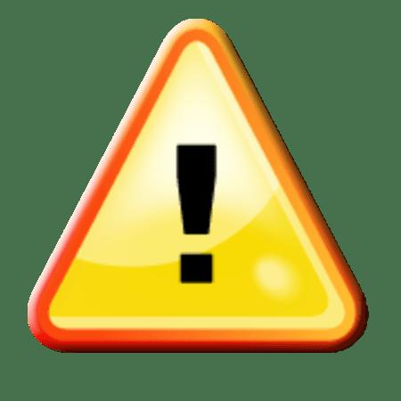 Unauthorized Calls & Visits