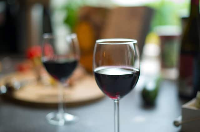 Grab a Bottle of Wine and Settle in for an Elevated Culinary Experience at Sola BYOB