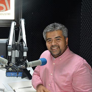 Zorlu Enerji Satış Müdürü Mehmet Özenbaş