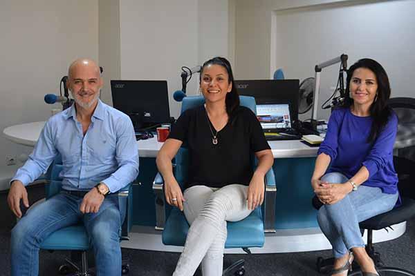 Emlak Sektöründen Satış Pazarlama Yöneticisi Anlaş Çiftçi Ve Sorumlusu Birol Baştürk: Kuzey Kıbrıs Yatırım Için Neden Cazibe Merkezi Oldu?