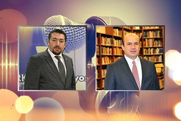 REED TÜYAP Fuarcılık A.Ş. Genel Müdürü Ali Muharremoğlu: Fuarcılık Sektörünün Güncel Durumu