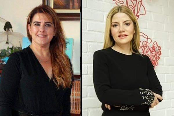 Keiretsu Forum Türkiye Genel Müdürü Duygu Eren: Genelde Sanatla Ilgili Yazmayı Tercih Ediyorum