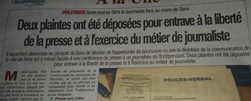 """Résultat de recherche d'images pour """"journaliste indépendant"""""""