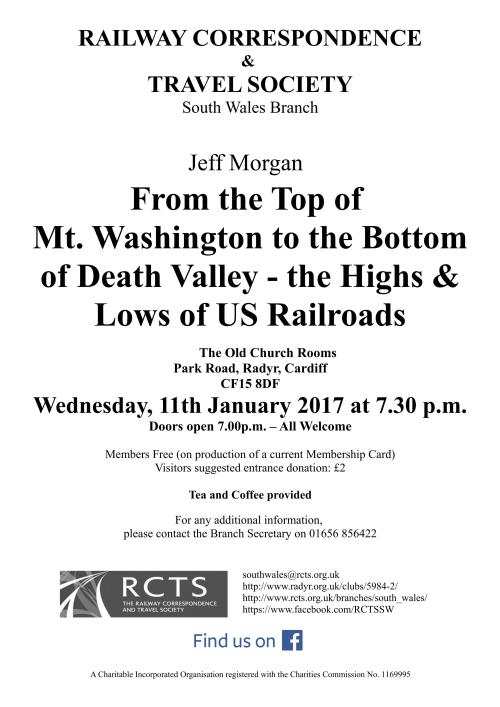 11th-jan-2017-jeff-morgan