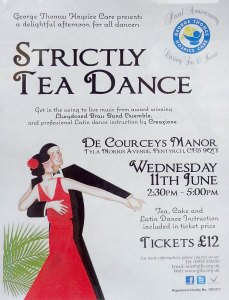 pentyrch-strictly-june2014