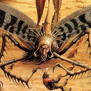 Image result for locusts of revelation 8 and 9