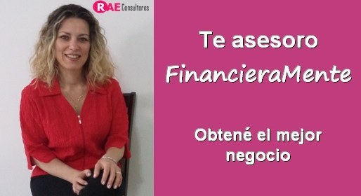 FinancieraMente