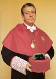 Dr. Eduardo Alemany Zaragoza