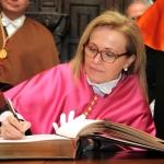 Dra Nuria Vallcorba Plana