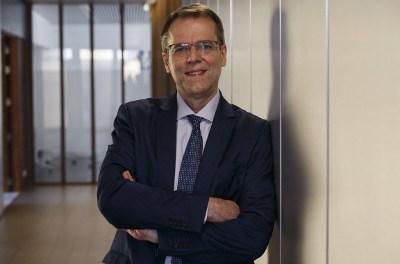 "Artículo de Oriol Amat sobre empresas familiares en l'Econòmic (""El Punt Avui"")"