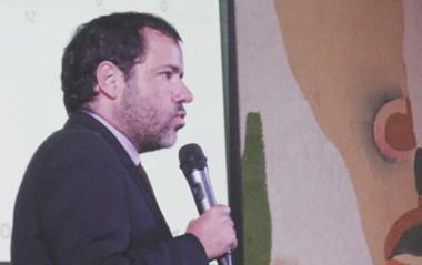 Lluís Vicent Safont