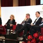 Debate impacto grandes infraestructuras caso Sagrada Familia