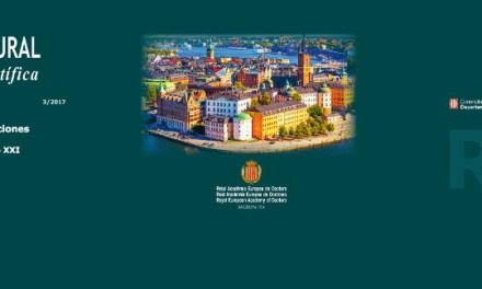 Testimoni del Bàltic
