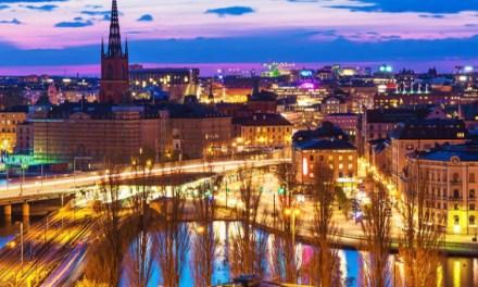 El llegat del Bàltic