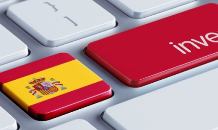 Work, invest and pay taxes in Spain