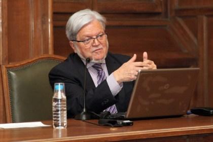 Dr. Joaquín Callabed