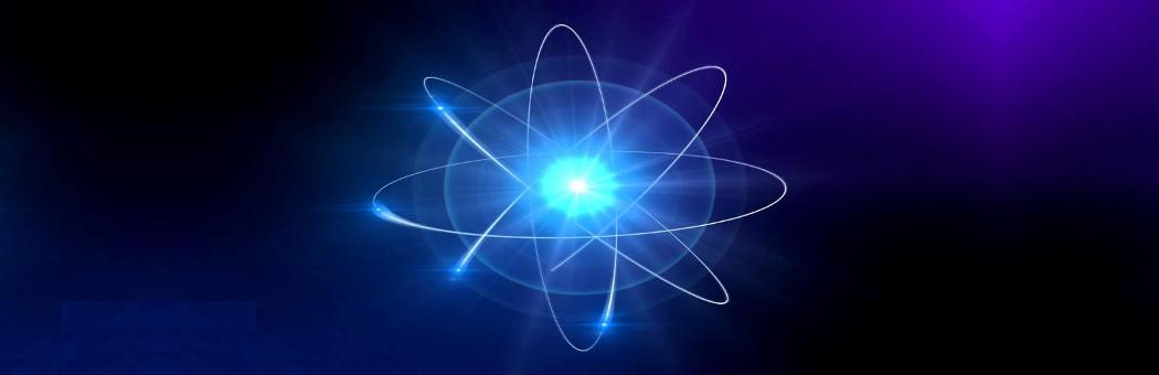 ¿Somos quarks?