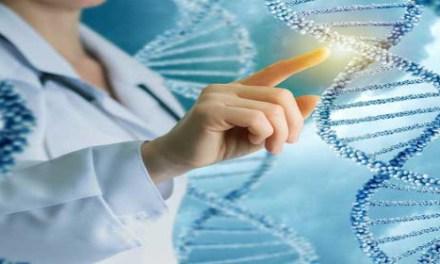 Algorithms for bioengineering