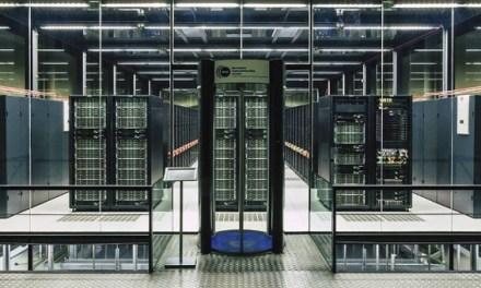 L'ordinador més maco del món