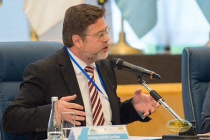 Dr. Santiago José Castellà