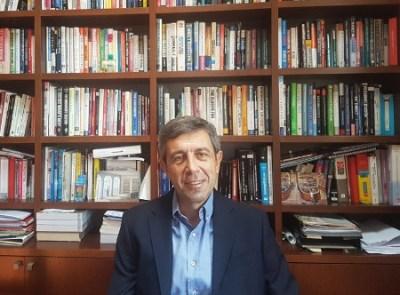 Josep Alet Vilaginés - Marqueting cuántico