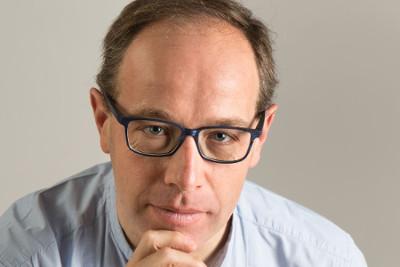 Francesc Torralba Rosello