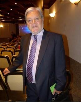 Dr. Joaquim Callabed