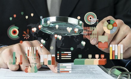 El futuro de la auditoría