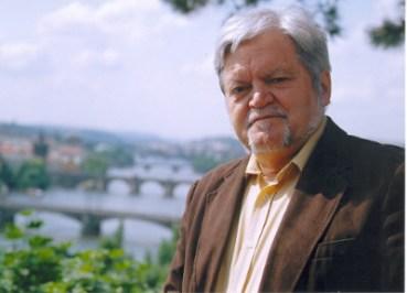 Joaquín Callabed