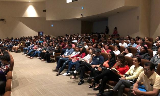 L'Acadèmia, a Mèxic