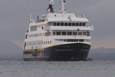 National Geographic Endeavour II (5)