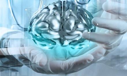 La neurocirurgia a la història