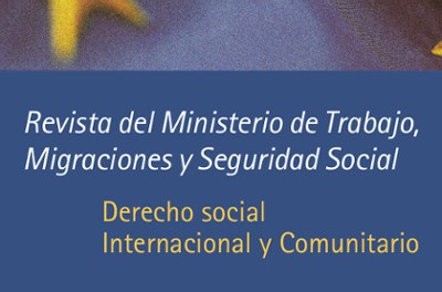 Spain and the European Social Charter