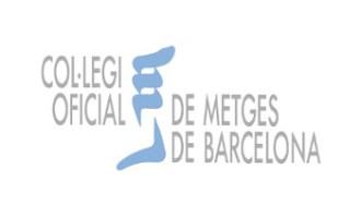 Colegio de Médicos de Barcelona