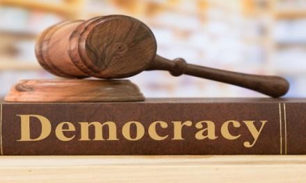 El derecho a la resistencia y a la disidencia