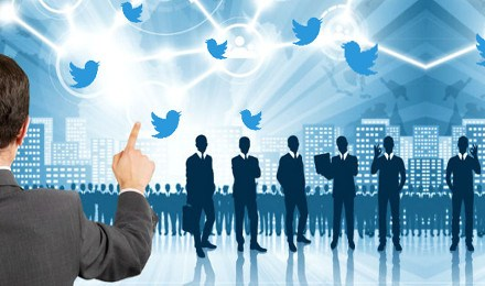 L'economia, en 500 tuits